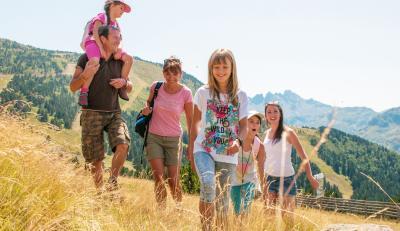 Vacances Cap France Ariège