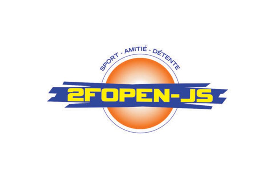 2FOPEN-JS