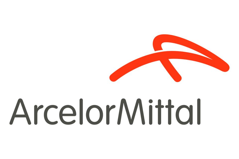 Arcelor Mottal