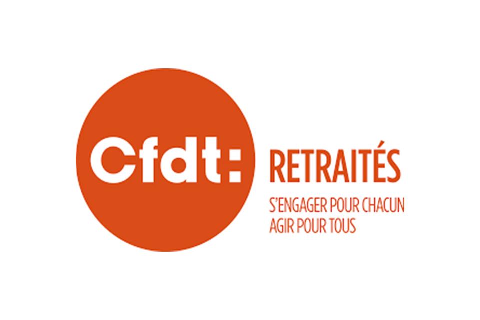 CFDT retraités