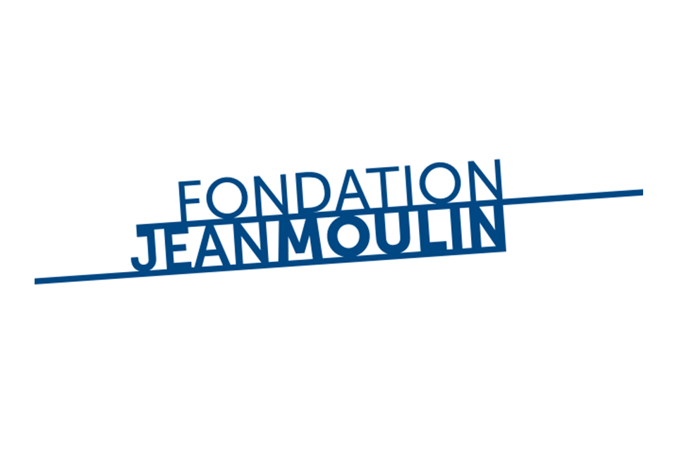 Fondation jean moulin