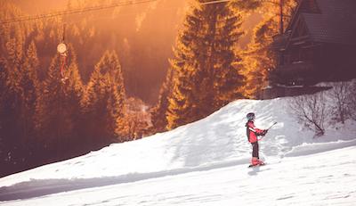 Vacances Cap France Auvergne Rhone Alpes