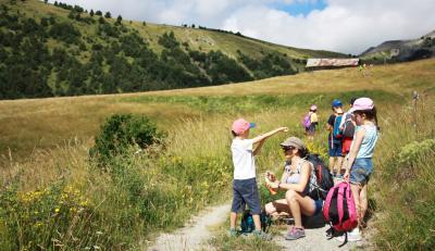Vacances Cap France Auvergne