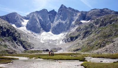 vacances cap france hautes pyrenees