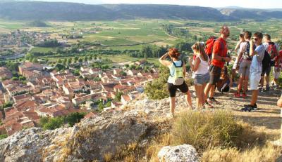vacances Midi-Pyrénées