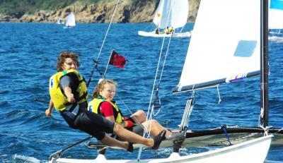 Vacances Morbihan