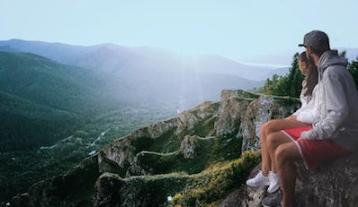 Vacances été Vosges